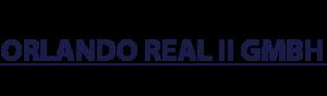 Orlando Real ll GmbH
